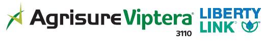 VIP3110